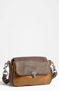 Liebeskind 'Mathilda' Crossbody Bag available at #Nordstrom