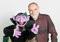 Jerry Nelson was an American puppeteer, best known for his work with The Muppets. Renowned for his wide range of characters and singing abilities, he performed Muppet characters on Sesame Street, The Muppet Show, Fraggle Rock, and various Muppet movies and specials. Died 08/23/2012