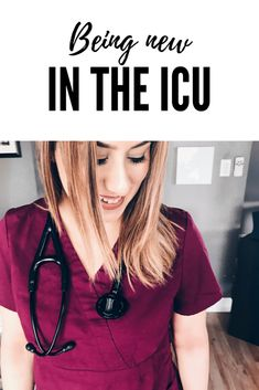 Being New in the Intensive Care Unit (ICU) - Some Advice - Lipstick & Lifesaving nurse practioner, nurse day, nurse practitioner humor Nursing Resume, Icu Nursing, Pediatric Nursing, Nursing Tips, Nursing Degree, Nursing Career, Funny Nursing, Nursing Memes, Nursing Classes