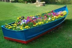 I am getting ready to do this with an old sailboat