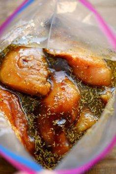 best-chicken-marinade-recipe-ziploc