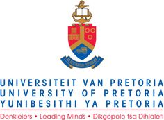 Stellenbosch, Pretoria universities adopt new language policies Pretoria, Proposal Templates, Sample Resume, Adoption, High School, Language, Van, Education, Logos