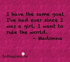 Inspirational About Life Quotes - Daily Dose- Find HappinessFind Happiness Lyric Quotes, Me Quotes, Funny Quotes, Madonna Quotes, Meaningful Quotes, Inspirational Quotes, Lessons Learned In Life, Say More, Inspire Me