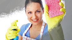Niet nad dobrú radu! 15 zlepšovákov na najčastejšie problémy v domácnosti: Toto…