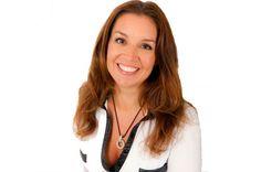 In conversation with Sarah Willingham – mastering leadership - Nectar Business BizHub
