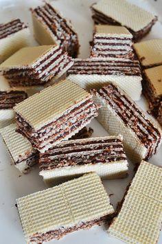 A legomlósabb linzer Winter Food, Cake Cookies, Paleo, Food And Drink, Bread, Desserts, Tailgate Desserts, Deserts, Brot