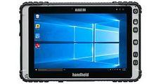 La nueva tablet Algiz 8X satisface las necesidades de los trabajadores móviles http://www.mayoristasinformatica.es/blog/la-nueva-tablet-algiz-8x-satisface-las-necesidades-de-los-trabajadores-moviles/n3950/