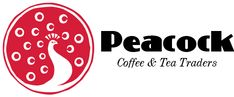 Peacock Tea & Coffee, based in Cape Town, a proudly South African Company, was established in and has become a supplier of premium teas and coffees. Shop No. Peacock Coffee, Coffee Equipment, Premium Tea, Perfect Cup, Home Brewing, Tea Pots, Felicia, Cape Town, Teas