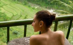 Romance and Luxury in Bali: Tree Spa and Kupu Kupu Barong Villas   The Design Reef