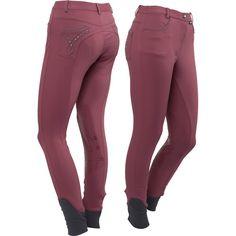 CATAGO® Harlekin breeches