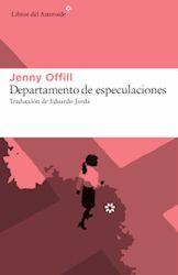 http://articulo.mercadolibre.com.ar/MLA-670038377-jenny-offill-departamento-de-especulaciones-libros-asteroide-_JM