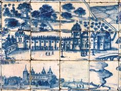 Mosteiro dos Jerónimos Global Village, Portuguese Tiles, Lisbon, Destinations, Earth, History, World, Nature, Lisbon Portugal