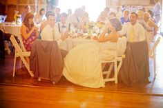 Great best man toast #wedding
