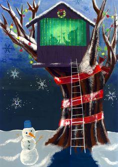 Tree-winter-