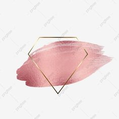 Diamond Rose Gold Frame Png Transparente, Resumen, Frontera, Diamond PNG y PSD para Descargar Gratis Rose Gold Frame, Rose Background, Design Floral, Paint Splash, Heart Frame, Picture Logo, Beauty Logo, Purple Aesthetic, Art Graphique