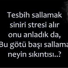Komik Sözler, Kapak sözler www.masalperim.com