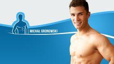 Domowe Ćwiczenia na nogi - Fitness Wideoteka - http://fitnesswideo.tk/domowe-cwiczenia-nogi-fitness-wideoteka/