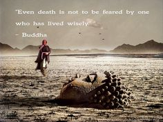 Buddha Quote 44 | Flickr - Photo Sharing!