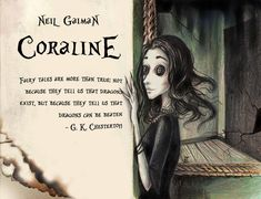 Other Mother by Ink-Yami on DeviantArt drawings coraline Other Mother by Ink-Yami on DeviantArt Coraline Art, Coraline Jones, Coraline Tattoo, Tim Burton Style, Tim Burton Art, Movie Quotes, Book Quotes, Coraline Aesthetic, Laika Studios