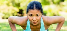 3 Simple Exercises To Get Your Sexiest Shoulders Yet - mindbodygreen.com