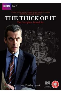 The thick of it star rebecca front is joining peter capaldi in doctor who series Summit in spain, malcolm tucker is left at home to mind the. The thick of it episode Joanna Scanlan, Malcolm Tucker, Kingdom Movie, Z Movie, Spin Doctors, Six Feet Under, Comedy Tv, Comedy Series, Out Of Touch