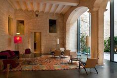 Salon-Mercer-Hotel-Barcelona