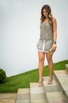 thassia dress