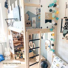 DIY – babyWOHNbar FURNITURE – babyWOHNbar