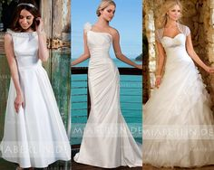 http://www.solteirasnoivascasadas.com/2017/03/vestidos-da-miaberlin.html     #miaberlin   #casamento   #wedding   #wedding-dress   #bride   #noiva   #matrimonio   #marriage   #novia   #vestidodenoiva   #vestidodecasamento  #булка #Braut #vύμφη  #jeunemariee   #sposa #花嫁 #신부 #невеста #brud #新娘 #сватба #Hochzeit #γάμος #boda #mariage #結婚式 #결혼식 #свадьба #婚礼