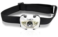 """Camping Packing :""""Bright LED Headlamp Flashlight with Red Light - Best Adjustable Headlight for Running : Camping : Hiking : Fishing : Hunting : Reading : Kids -Waterproof CREE Work Headlamps : Batteries Included"""" >>> Remarkable outdoor item available now."""