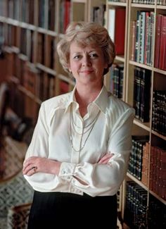 Teacher, cultural figure, and politician who served as president of Iceland from 1980 to 1996. She was the first woman in the world to be elected head of state in a national election....