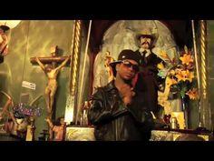 "Lil B - Im God ""SECRETE VIDEO #2 "" BASED MUSIC BAY AREA"
