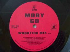 Moby - Go (Woodtick Mix) - YouTube