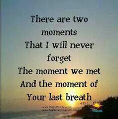 grief and loss quotes grief and loss quotes Loss Quotes, Me Quotes, Quotes About Loss, Daddy Quotes, Grandma Quotes, Peace Quotes, Strong Quotes, Attitude Quotes, Missing My Husband