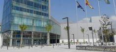 MOTRIL. La teniente de alcalde de Turismo, Alicia Crespo, ha informado sobre las novedades en la organización del 'Ciclo de Cine Familiar' que comienza este domingo en el
