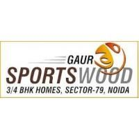 Gaursons group brings a premium luxury residential project Gaur Sports Wood which is located in the sports city, Noida, sector-79. The residency has luxurious apartments which offers you classy & ...