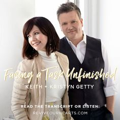 Keith and Kristyn Getty's latest worship album is a melting pot approach that fits with the album's theme of missions around the … Cd Artwork, Melting Pot, Worship, Hair Color, Album, Face, Inspiration, Ideas, Musik