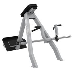 Precor T Bar Row, Precor Incline Lever Row The chest pad and non-skid footplate of the 311 Incline Lever Row stabilize and support the user during exercise. Dual position handles allow users to fine-t Home Gym Garage, Basement Gym, Dream Home Gym, At Home Gym, Bodybuilder, Fun Workouts, At Home Workouts, Usa Gym, Home Workout Equipment