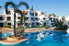 Balaia Golf Village Hotel - Albufeira