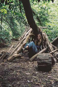 british countryside / ella grace denton