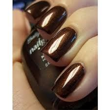 brown things - Google Search