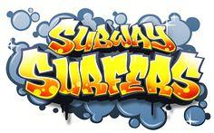 Subway Surfers Hack Coins - Bookhacks.com