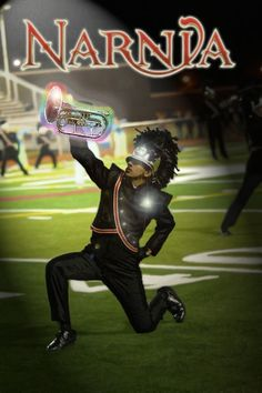 Mellophone-Marching Band