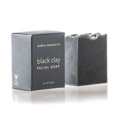Washing Your Face With Bar Soap Can Be Better Than A Liquid Cleanser - mindbodygreen.com
