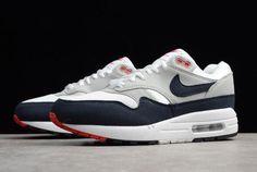 ffe4e3baf0 Men's Nike Air Max 1 OG Anniversary