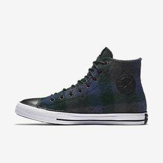 0a06980d19257b Converse x Woolrich Chuck Taylor All Star High Top Unisex Shoe Adidas Stan  Smith
