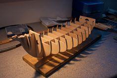 Chamfering rafters Rc Boot, Model Ship Building, Model Ships, Santa Maria, Concept Ships, Virgin Mary