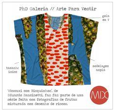 Tem no MIX! R. Joaquim Gomes Pinto // 9 // Cambuí // Cps #themixbazar
