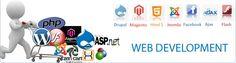 Tips For Hiring A Web Design Company