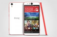 HTC Desire EYE and RE Camera Arrive November 7 at AT&T